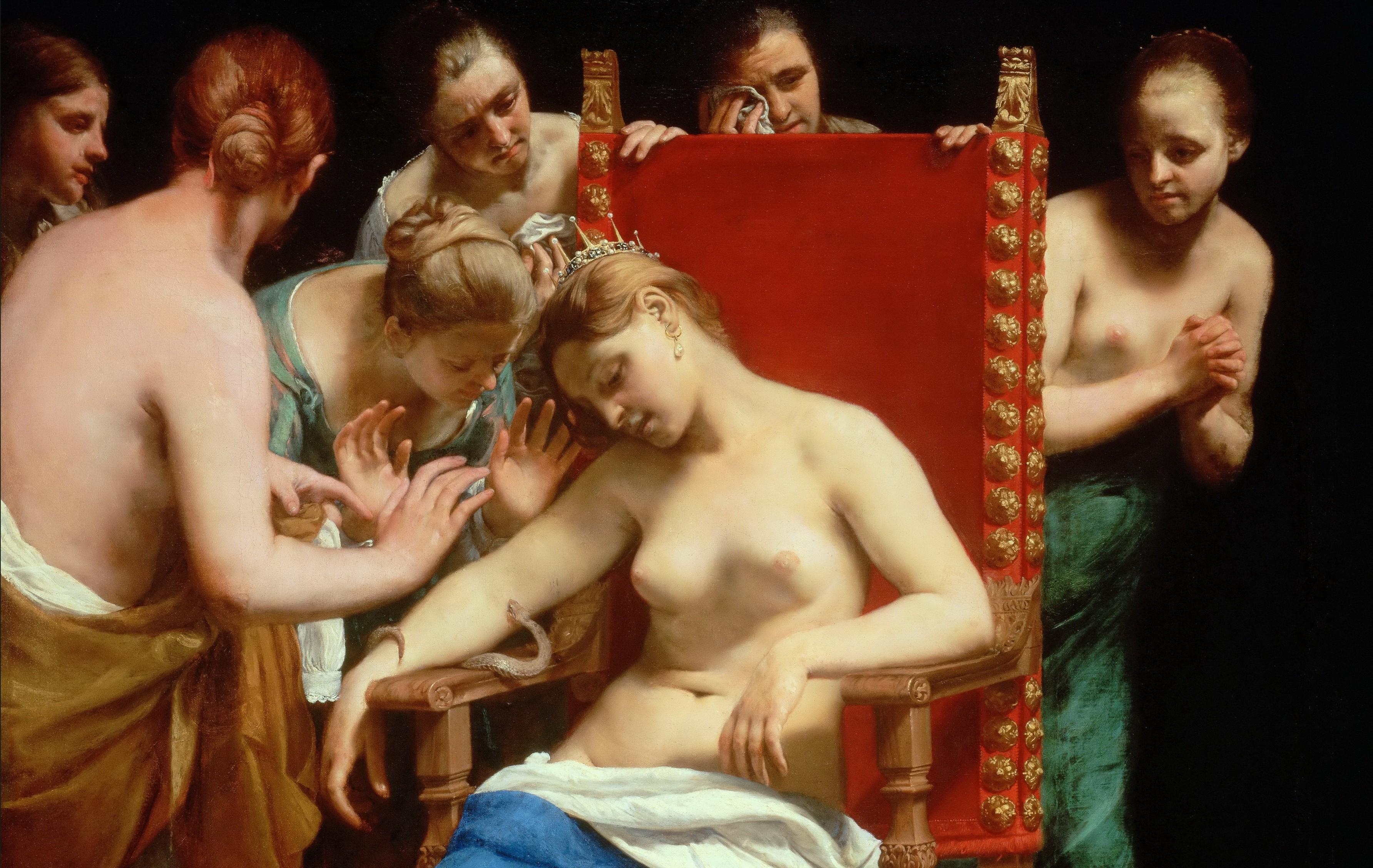 Смотреть секс с царицей, Джессика - императрица похоти (с русским переводом) 24 фотография